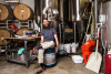 Breakout Brewer: Highland Park Brewing Co.  Image