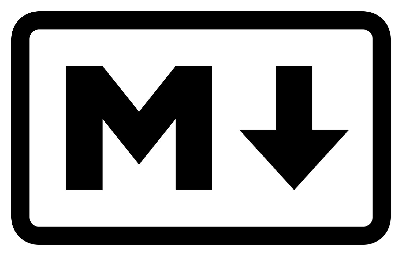markdonw image