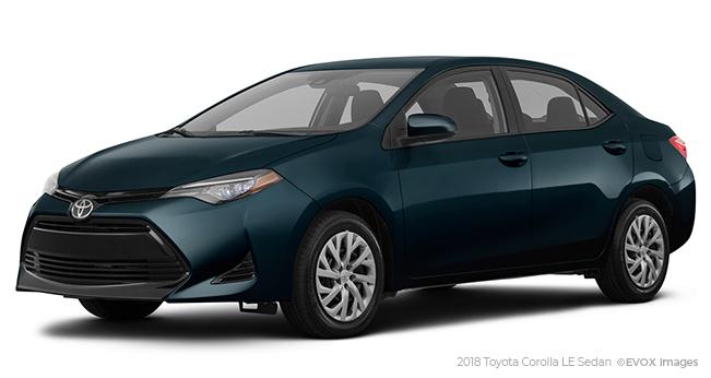 04 2018 Toyota Corolla Evoxmarch2020