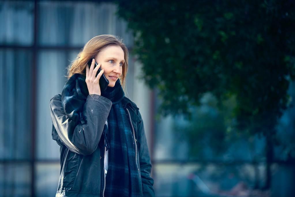 Tele2 Företag erbjuder mobilelefoner och abonnemangsformer som passar större och mindre företag.