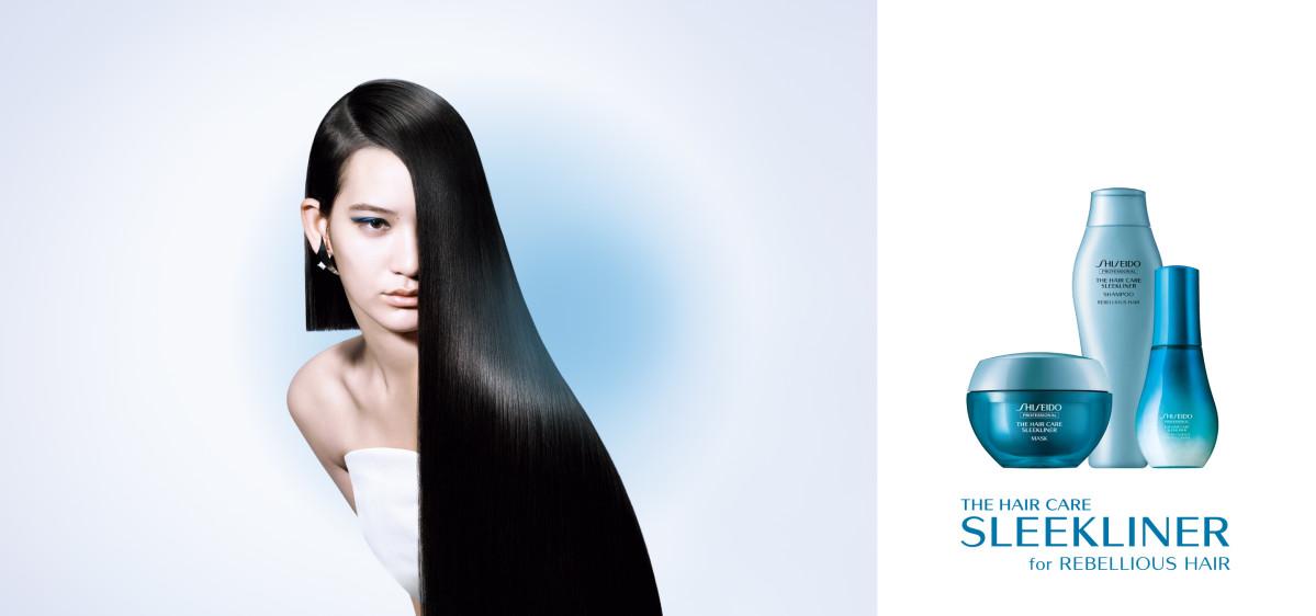 Shiseido Adenovital Shoo Scalp Treatment Essence 1 Litre For Hair Growth Thinning
