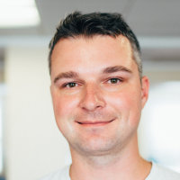 Gleb Bahmutov - Distinguished Engineer at Cypress.io