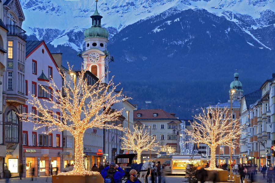 sale retailer a4659 d7003 Pantofole Innsbruck Tirolesi Tirolesi Tirolesi Innsbruck ...