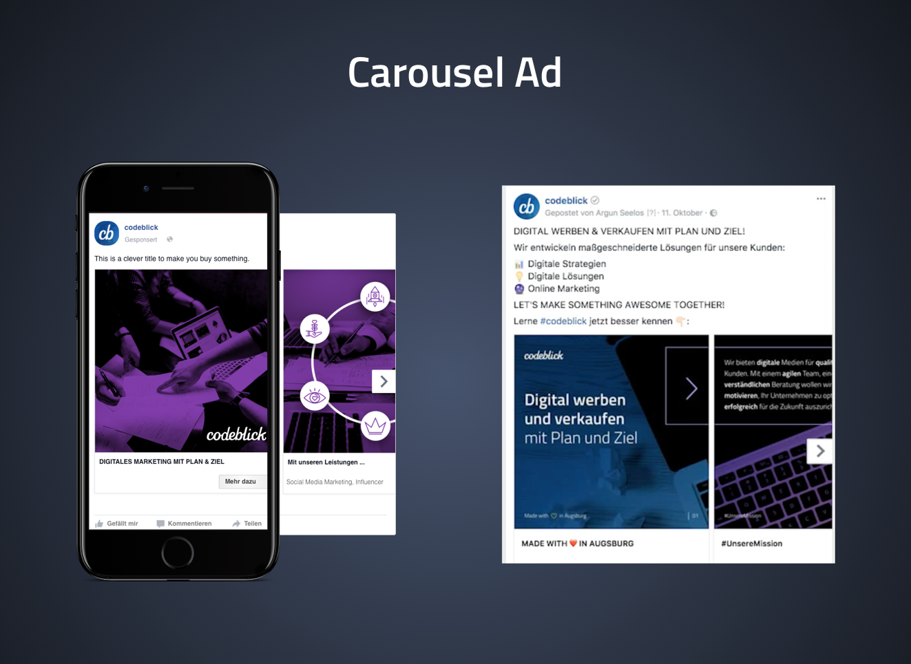 2017-12-04-Blogpost-All-about-Social-Ads-Teil-2-CarouselAd