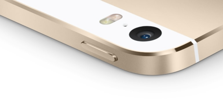 isight camera iphone 7