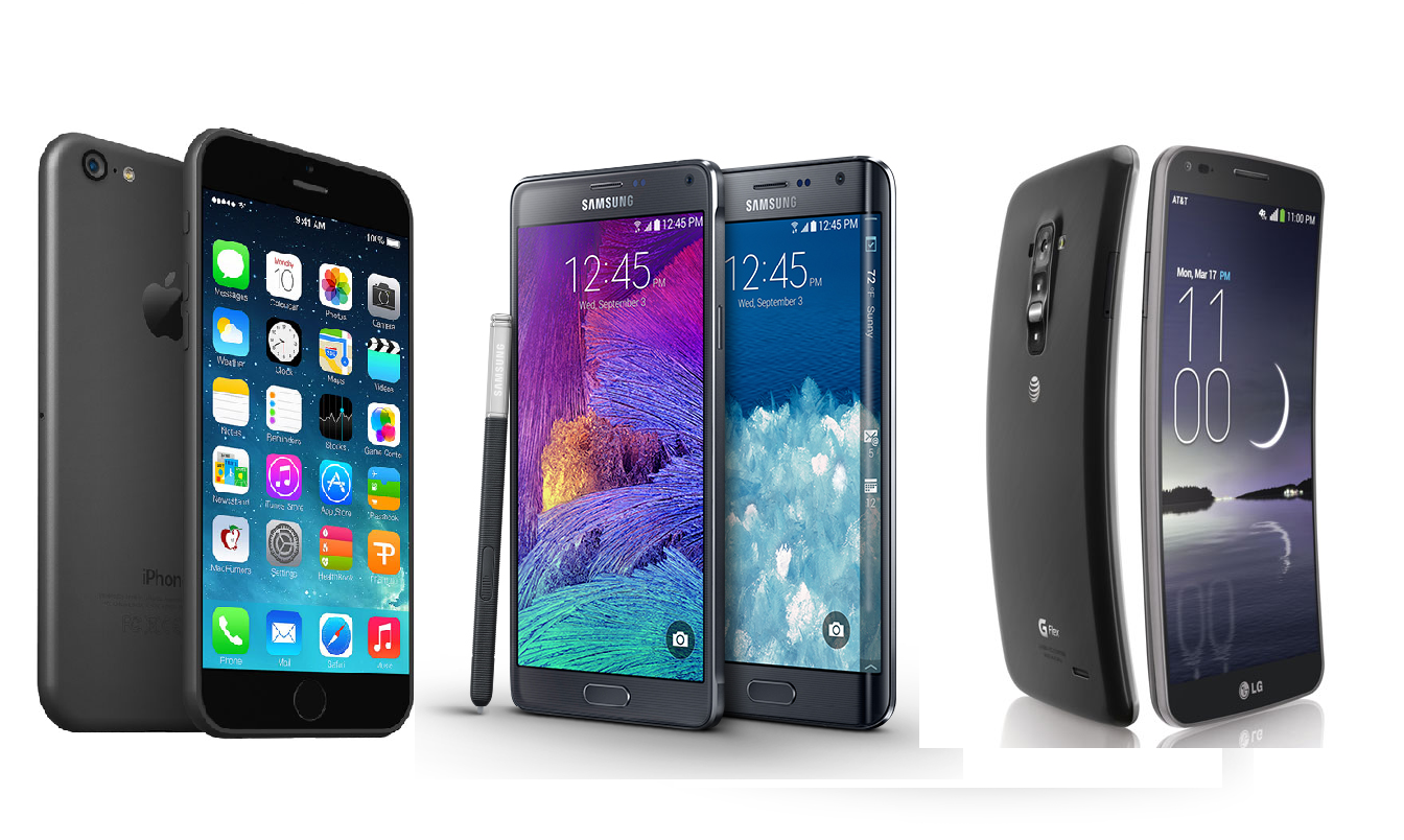 mobile operating systems Mobile operating systems are those that are designed specifically to power smartphones, tablets, and wearables, the mobile devices we take with us wherever we go.