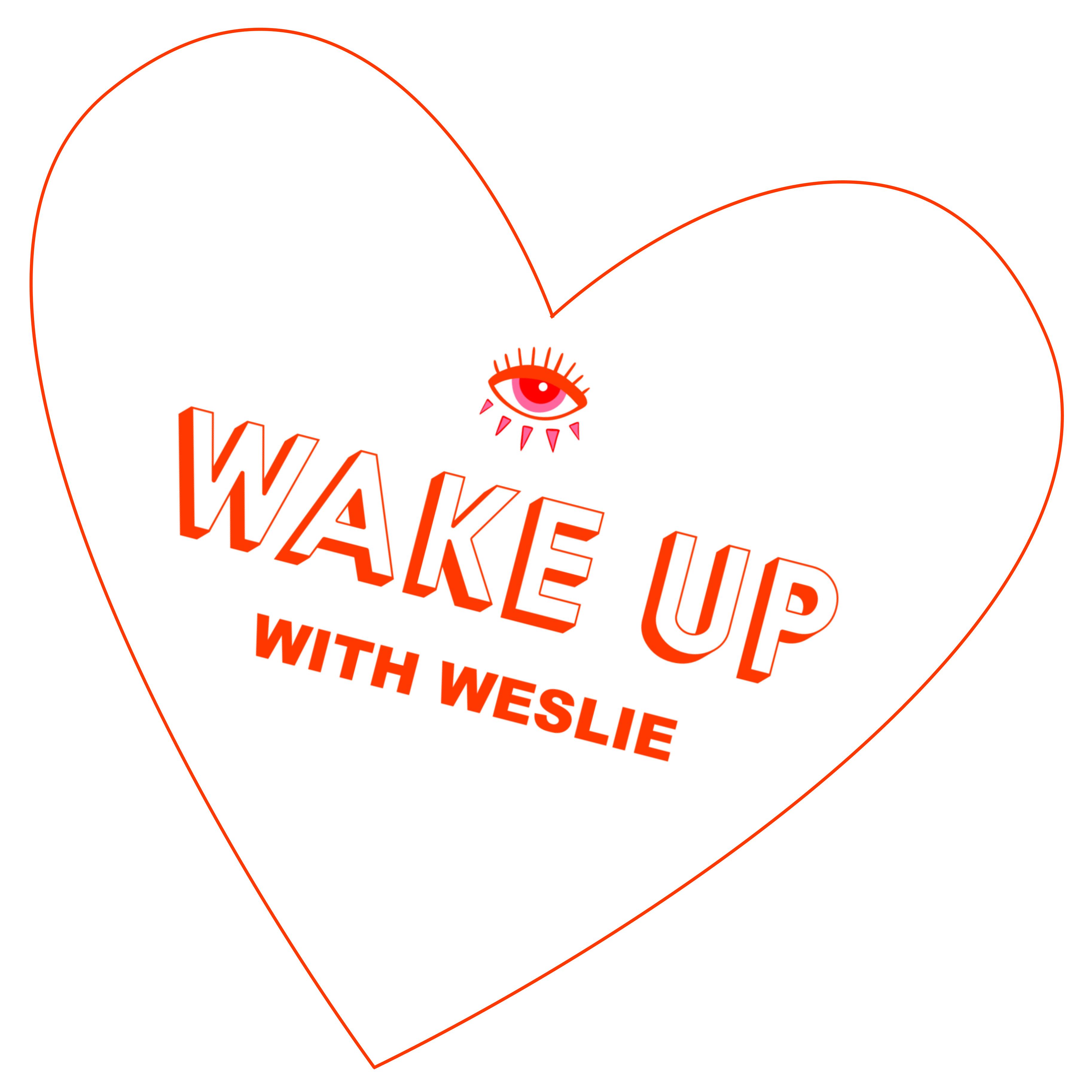 wokeeye_with heart.png