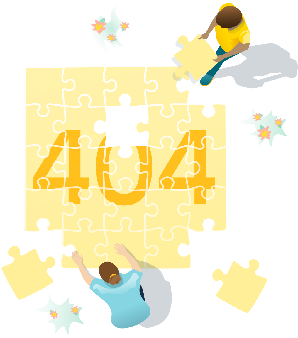 404-puzzle.png