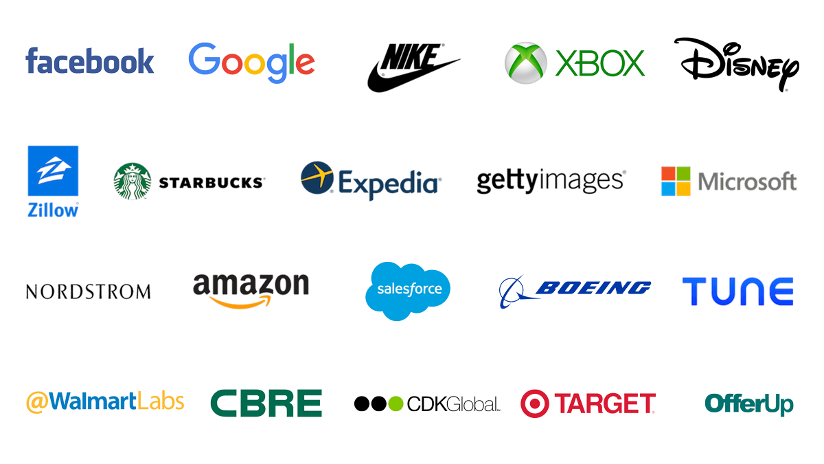 hiring companies