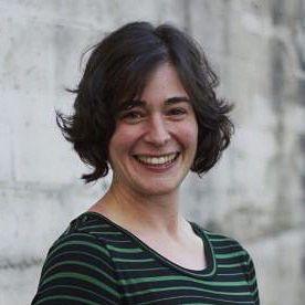 Kate Zurlo-Cuva