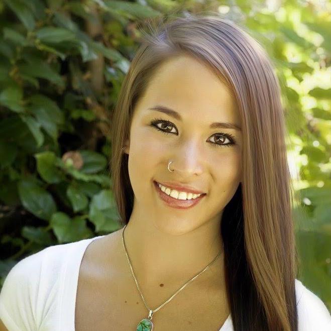 Kaylyn Yuh