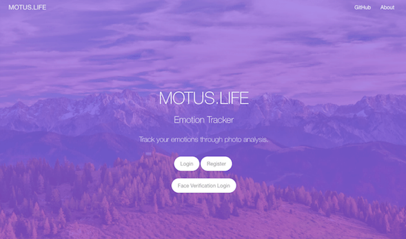 Motus.life