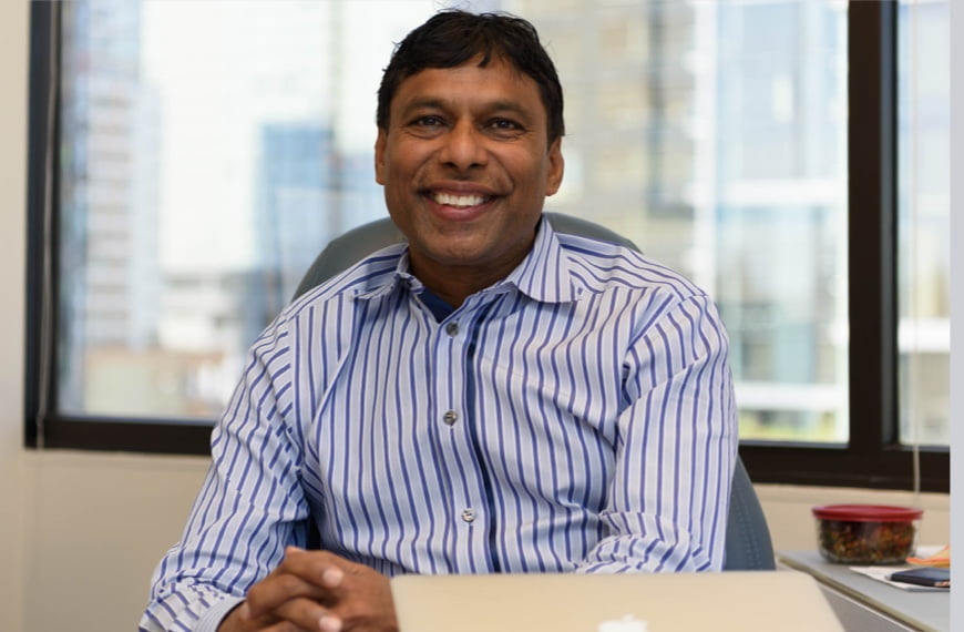 """GEEKWIRE   """"Naveen Jain's microbiome startup Viome splits into consumer and research divisions"""""""