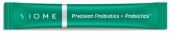Precision Probiotics Prebiotics