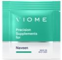 Precision Supplements