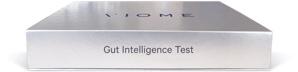Viome Gut Intelligence Kit