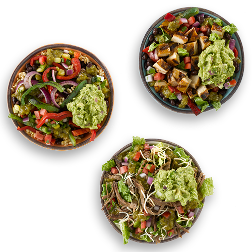 Qdoba Mexican Eats Mexican Restaurants Catering