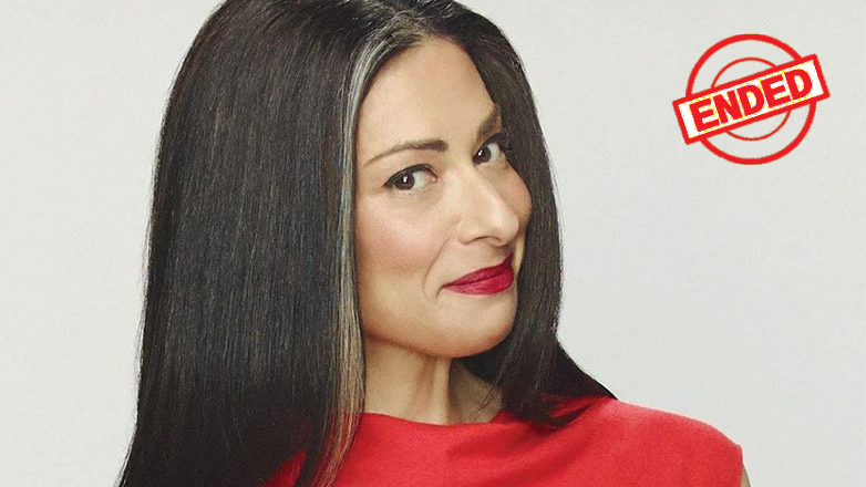 Have Fashion Icon Stacy London Edit Your Closet During a Private Virtual Consultation