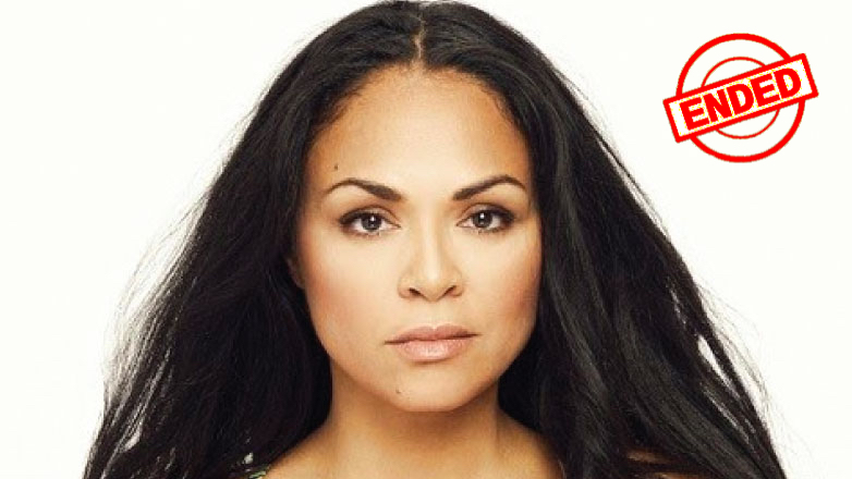 Learn to Make Felt Flowers with Broadway Star Karen Olivo, from In The Heights and Hamilton via ZOOM