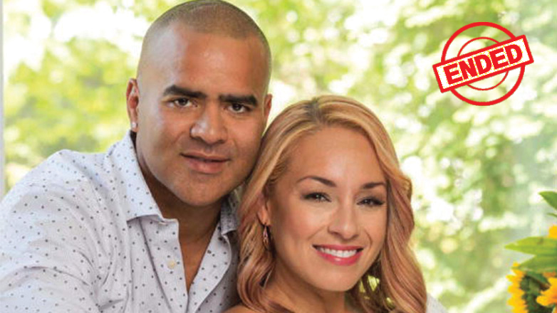 Be Serenaded by Christopher Jackson of Hamilton and In the Heights and His Wife Veronica via ZOOM