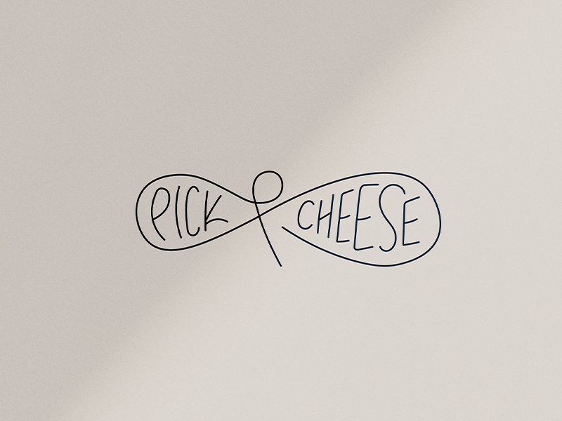 Pick & Cheese Preview