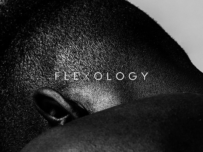Flexology Preview