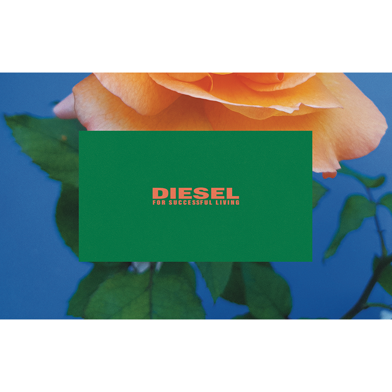 Diesel Preview