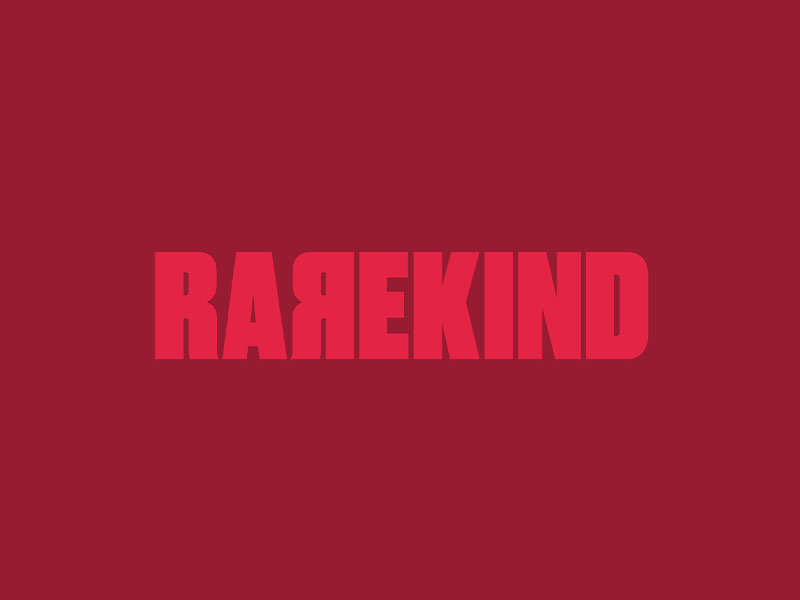 Rarekind Preview