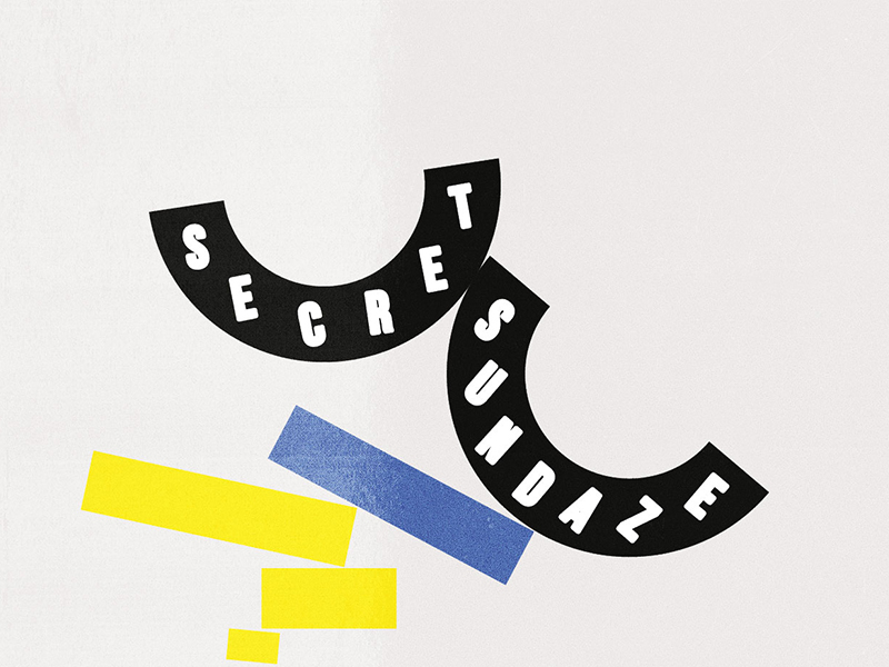 Secretsundaze Preview