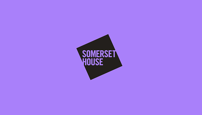 Somerset House Preview