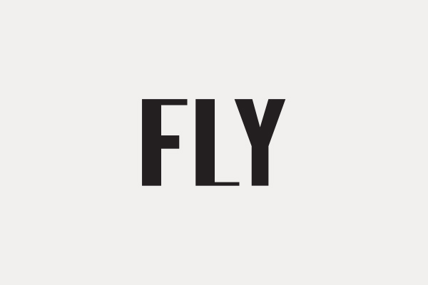 Fly Preview