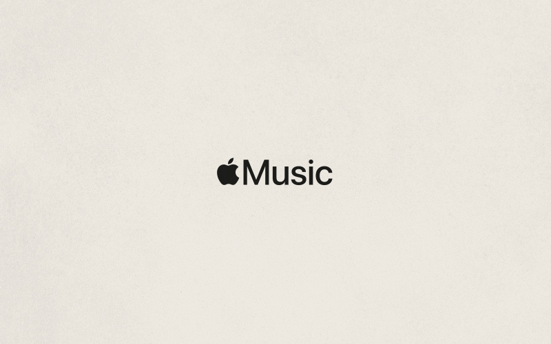Apple Music Preview