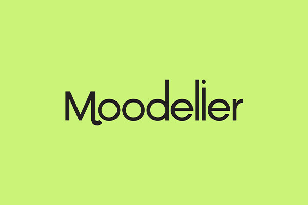 Moodelier Preview