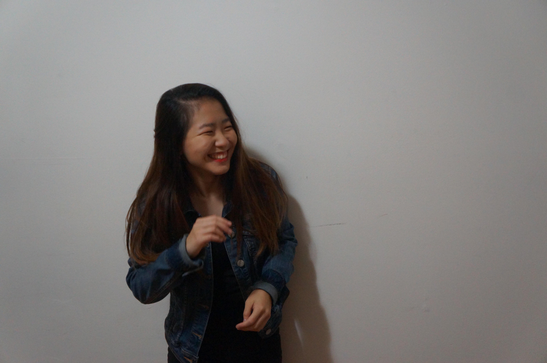 Emily Kwen