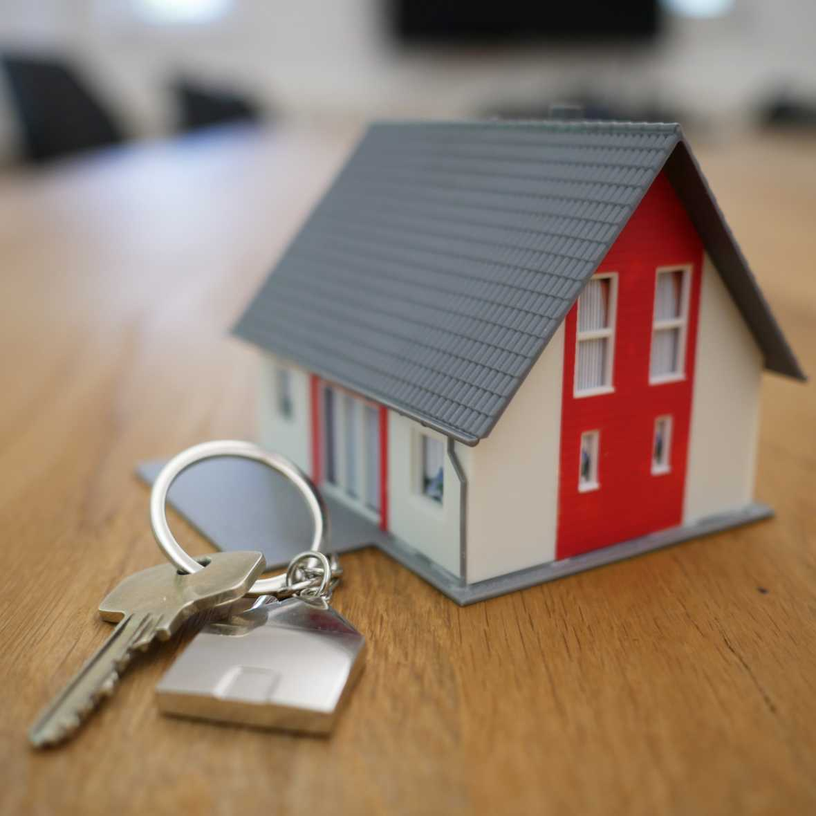 Homebuying 101: First-Time Homeowners Share Lessons Learned