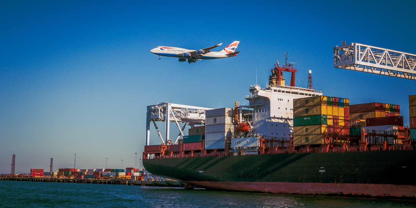 How to get the best shipping rates for your startup