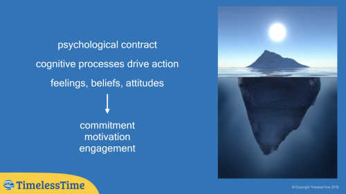 Webinar 1 - Manager Employee Relationships slides wide copy.001