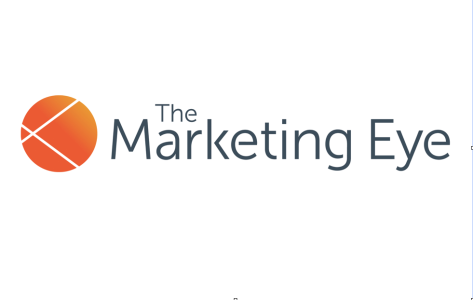 The Marketing Eye Featured Image