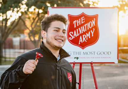 cropped Salvation Army tim-mossholder-WhMNcB 9U M-unsplash
