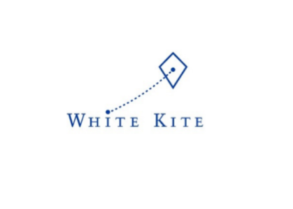 White Kite Featured Image