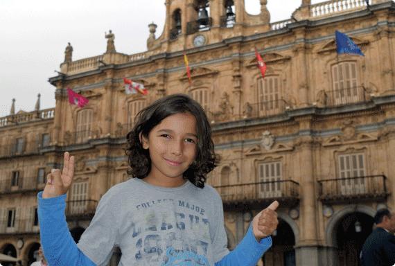 Warum Spanisch? staticContent:seoTemplage.image