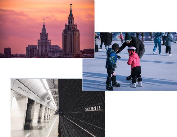 Warum Moskau? staticContent:seoTemplage.image