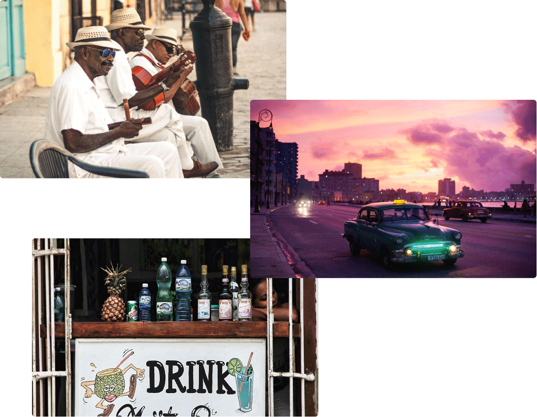 Warum Havanna? staticContent:seoTemplage.image