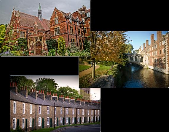 Warum Cambridge? staticContent:seoTemplage.image