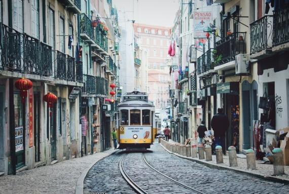 Warum Portugal? staticContent:seoTemplage.image