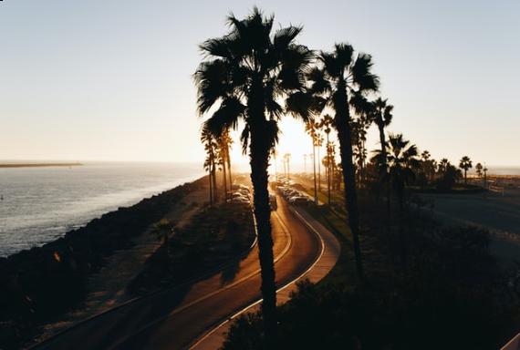 Warum San Diego? staticContent:seoTemplage.image