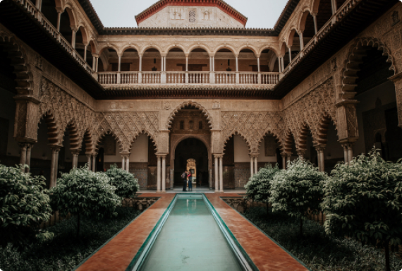 Warum Sevilla? staticContent:seoTemplage.image