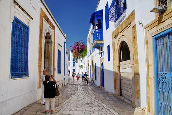 Warum Tunesien? staticContent:seoTemplage.image