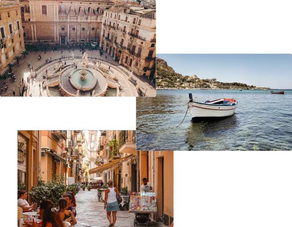Warum Sizilien? staticContent:seoTemplage.image