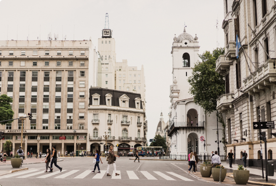 Warum Buenos Aires? staticContent:seoTemplage.image